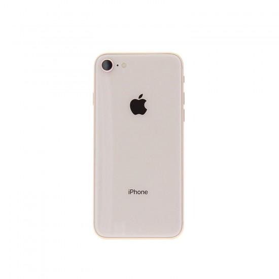 Apple iPhone 8, 64GB, Gold - UNLOCKED