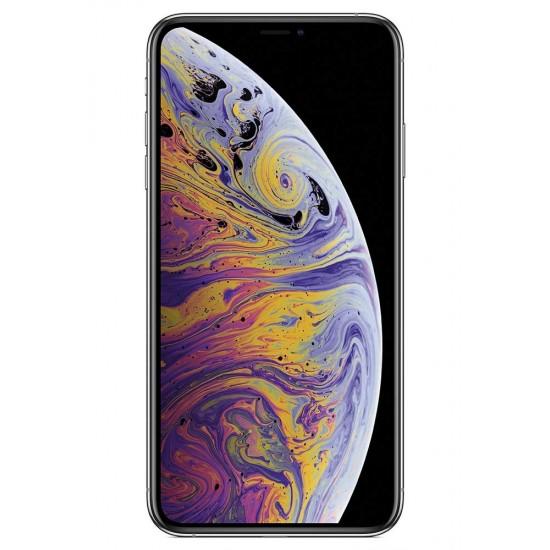 Apple iPhone Xs Max, Fully Unlocked, 512 GB - Space Gray (Renewed)